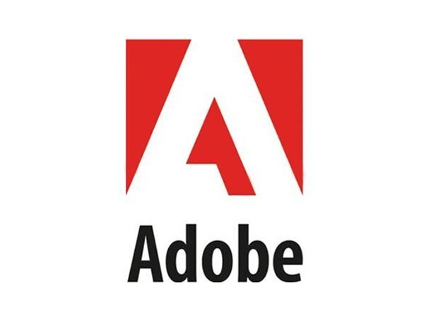 Adobe builds new AI system to...