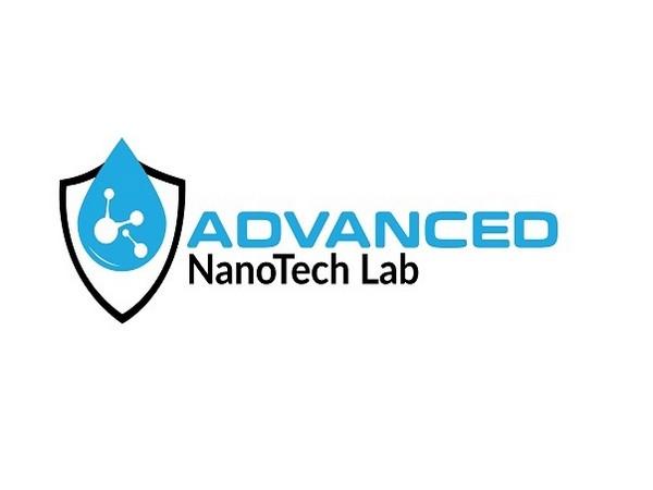 Advanced NanoTech Lab