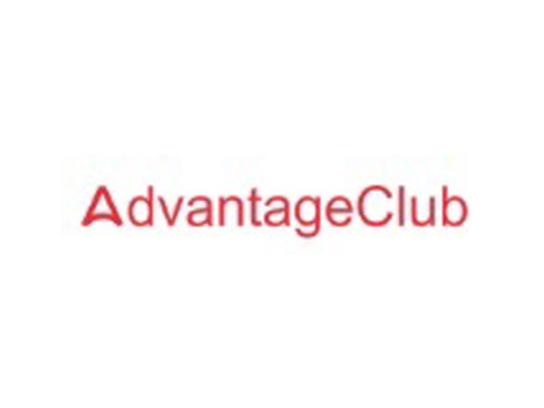 Advantage Club