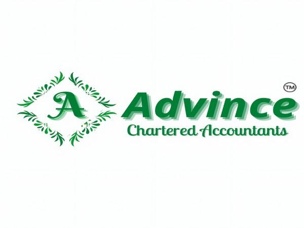 Advince LLP