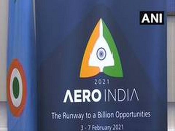 Aero India 2021 to be hybrid show, negative Covid-19 report mandatory