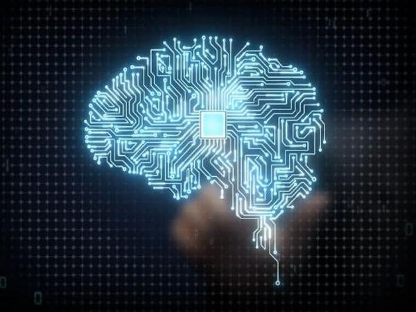 The technology company has a proprietary consumer intelligence platform