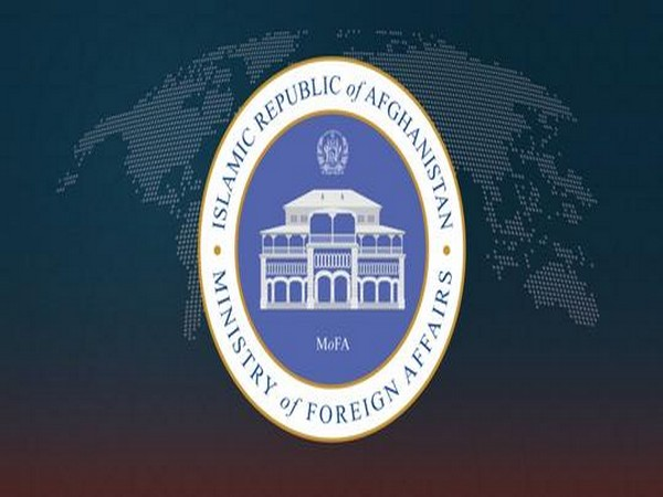 MoFA of the Islamic Republic of Afghanistan (Facebook)