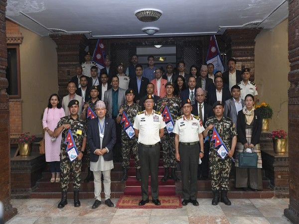 "Nepal Army from Tuesday launched ""Mountain Cleaning Campaign- 2021"" with an aim to clean up 6 high-lying mountain."