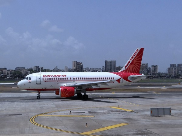 Mumbai – Air India pilot suspended after he failed pre-flight breathalyser test.