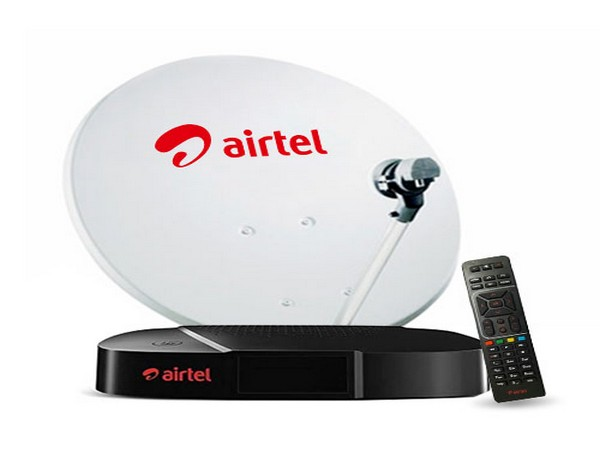 The move will allow Airtel to offer differentiated and converged solutions for customers