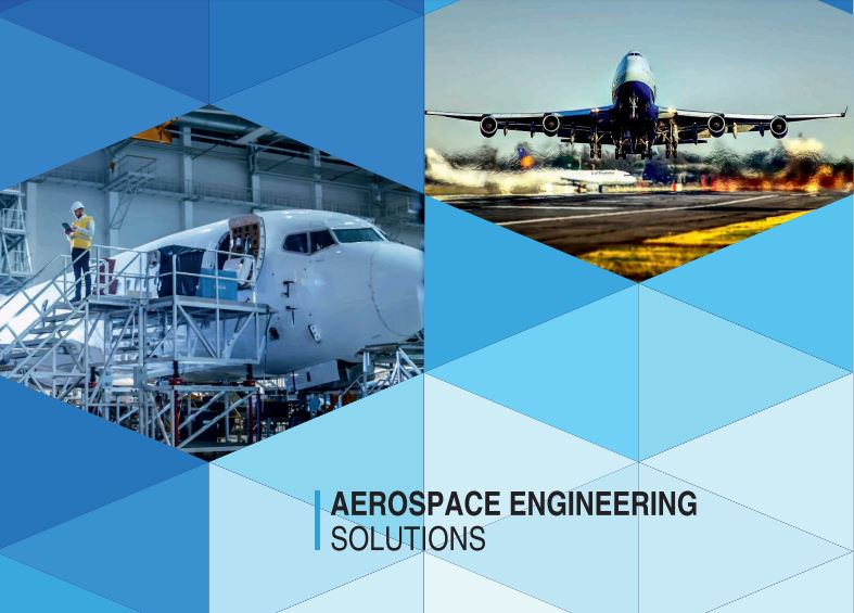 The company has 14 engineering centres worldwide including north America, Europe and Asia