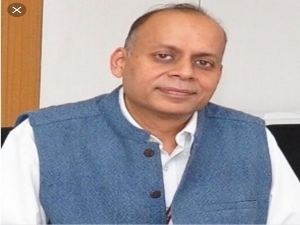 Ajay Kumar is a 1985 batch IAS officer. (File photo)