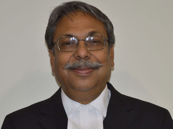 Former Chief Justice of Gauhati High Court Ajit Singh appointed as first Lokayukta of Odisha