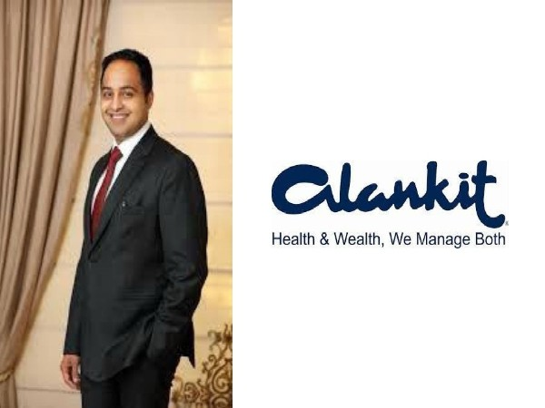 Alankit Ltd. is flagship company of Alankit and leading e-Governance Service Provider in India.