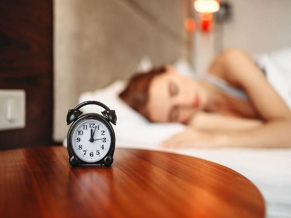 This study can hold a great significance for the people such as shift workers or emergency first responders, who might need to perform straight from waking up.
