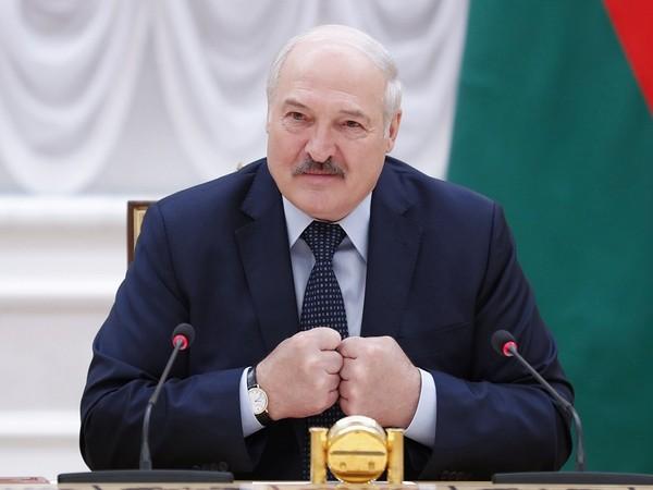 Belarusian President Alexander Lukashenko (Photo Credit - Reuters)