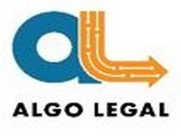 Algo Legal