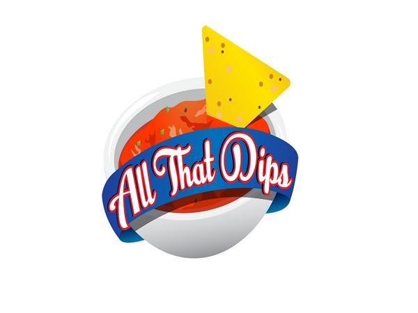 All That Dips logo