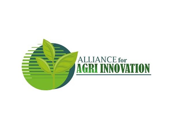 Alliance for Agri Innovation
