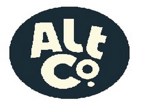 Alt Co.