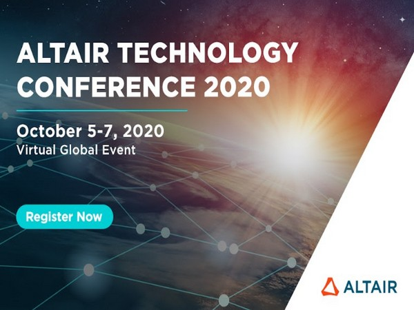 Altair Event Post - GATC 2020