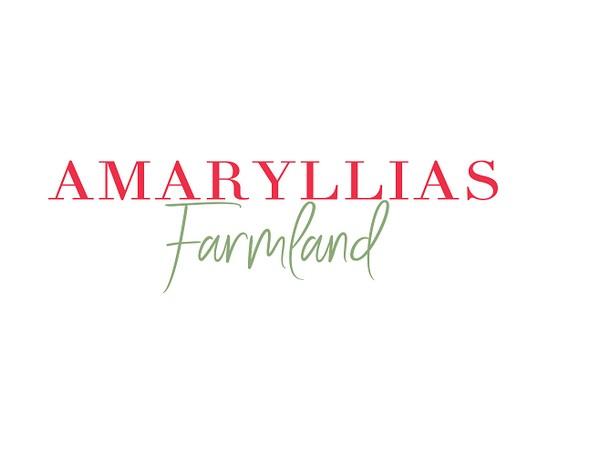 Amaryllias Farmland