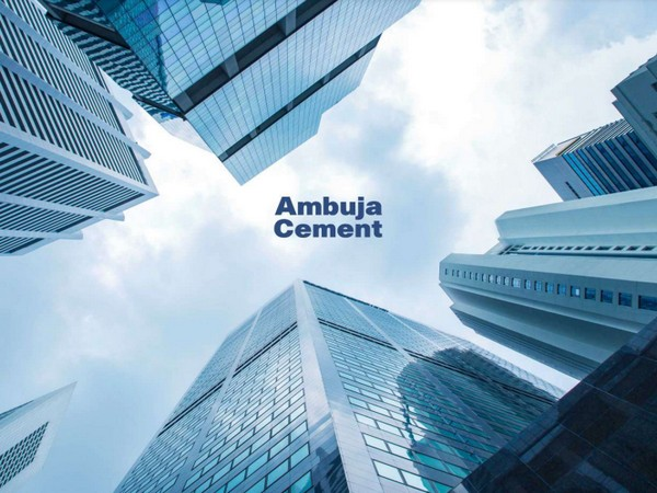 The agency combined business and financial risk profiles of Ambuja Cements and ACC Ltd