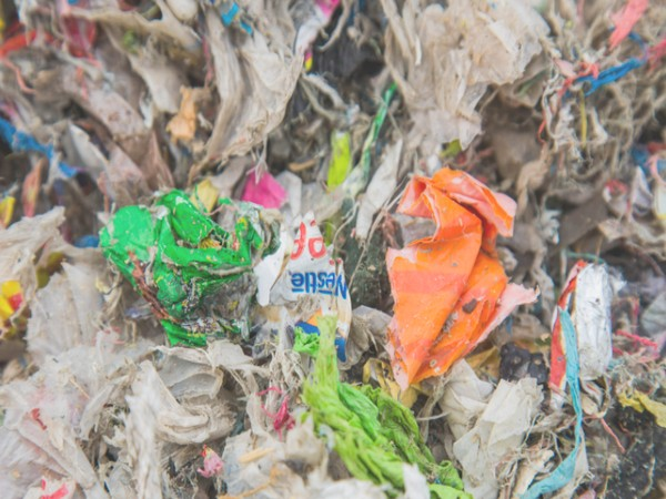 The project will remove more than 150 tonnes of plastic waste and restore 7,500 cubic metres of river area.