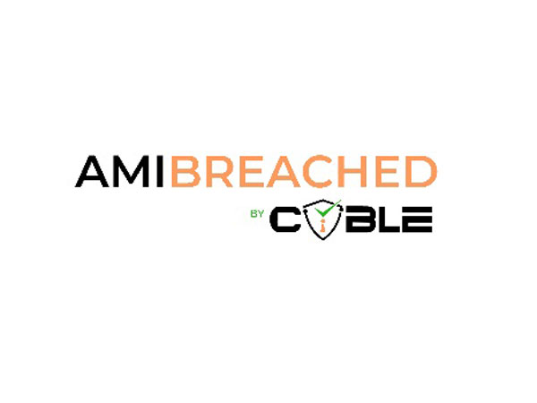 AmiBreached by Cyble