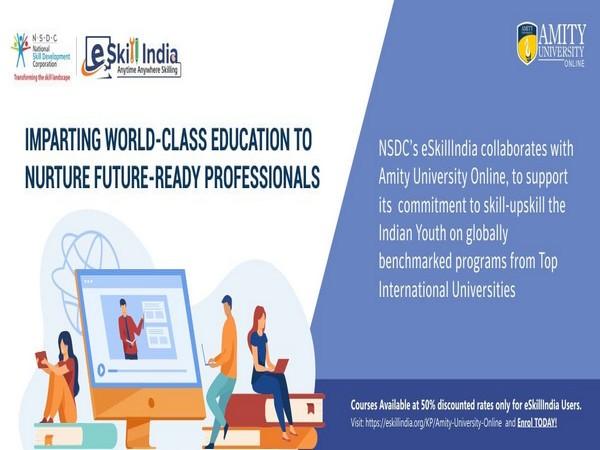 eSkill India