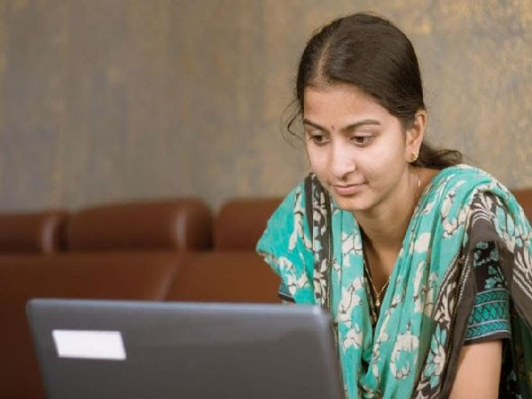 Amity Online transforms rural education