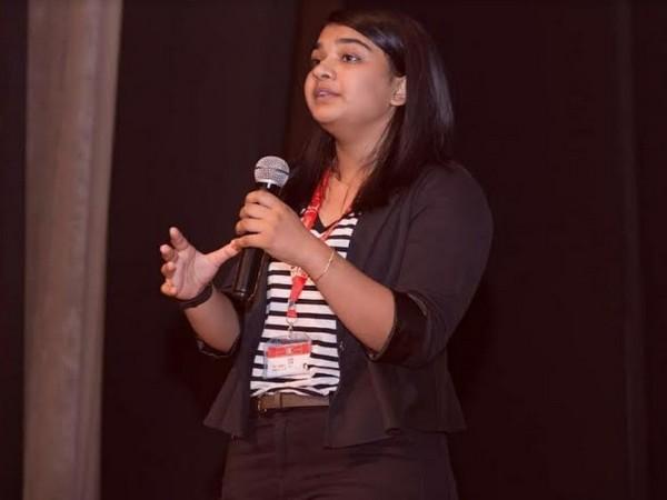 Ananya Jain