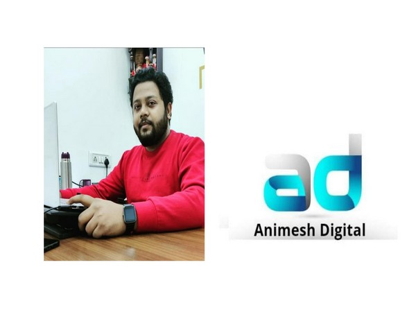 Animesh Digital