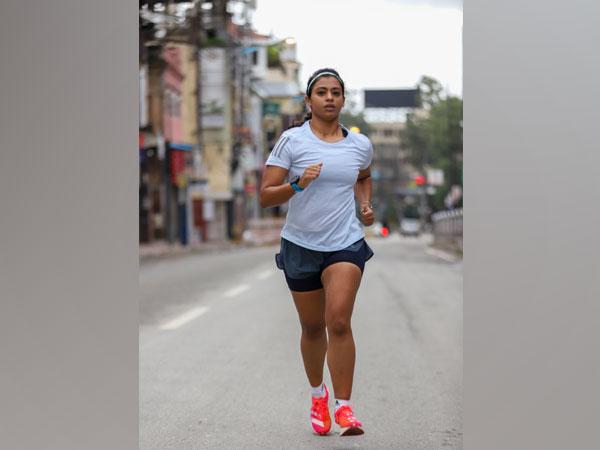 Ankita Gaur