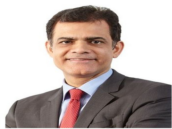 Anuj Puri, Chairman - ANAROCK