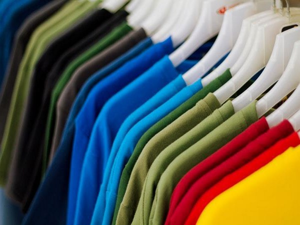 India stands to gain from any such market opportunity due to its strong presence in cotton-based apparel