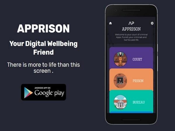 Apprison Logo