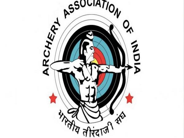 Archery Association of India (File Photo)