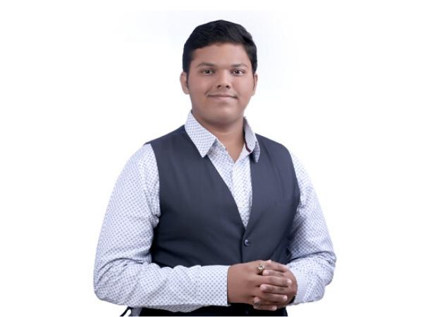 17-Year entrepreneur Arjun Deshpande contributes 3-months salary to PM Cares Fund