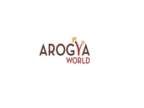 Arogya World