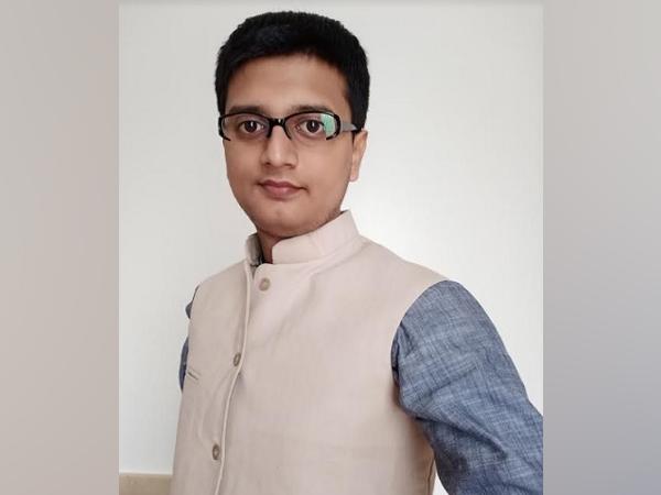 Arpan Srivastava