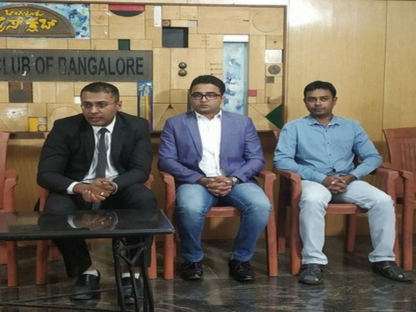 Manipal Hospitals Whitefield performs Arthroscopic Latarjet surgery