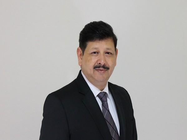 Arun Singh, CEO, Ilantus Technologies