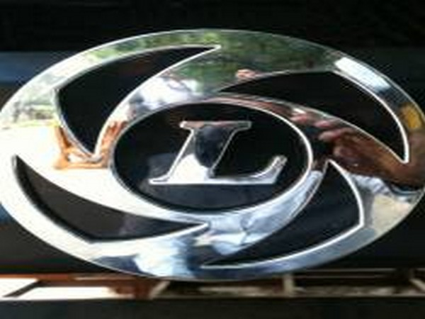Ashok Leyland is a flagship company of the Hinduja Group