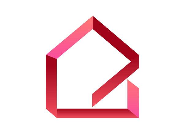 Ashray Living Logo