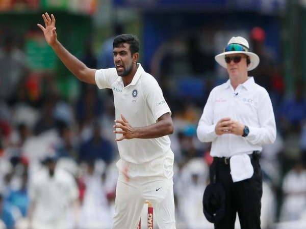 Have fond memories with Kings XI Punjab: Ashwin after joining Delhi Capitals