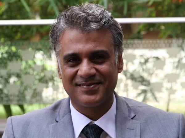 Ashwini Kharbanda, Founder, NeoMart