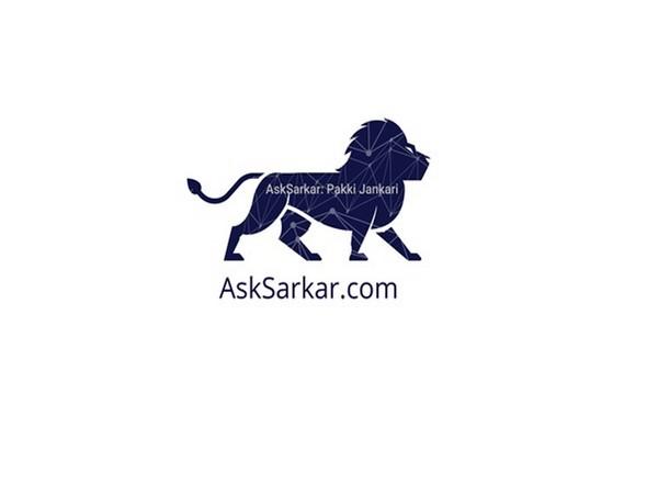 AskSarkar