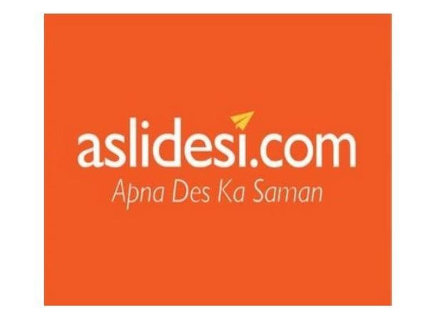 Aslidesi.com logo