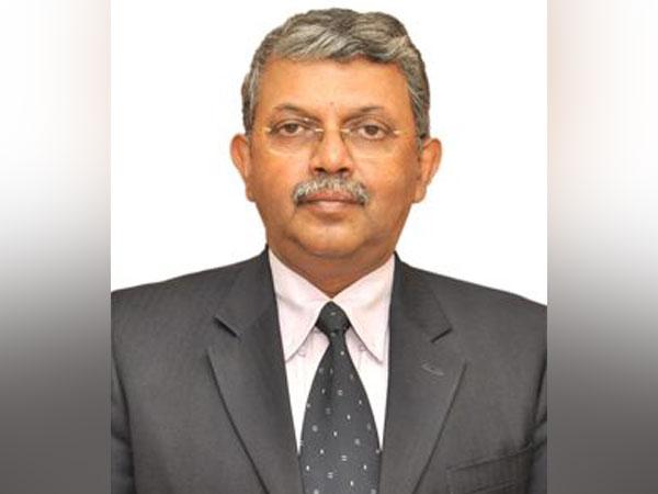 ASSOCHAM Acting Secretary General Saurabh Sanyal