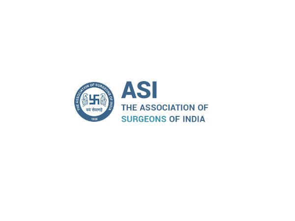 ASI has demanded immediate withdrawal of the editorial from the online version of the journal and an unconditional apology from the Editorial Board.