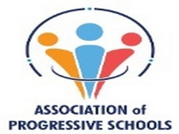 Association of Progressive Schools