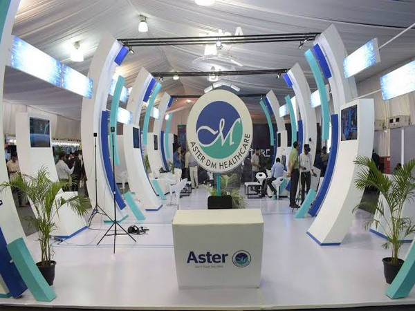 Subsidiary Aster DM Healthcare FZC completed the acquisition for Rs 16.8 crore