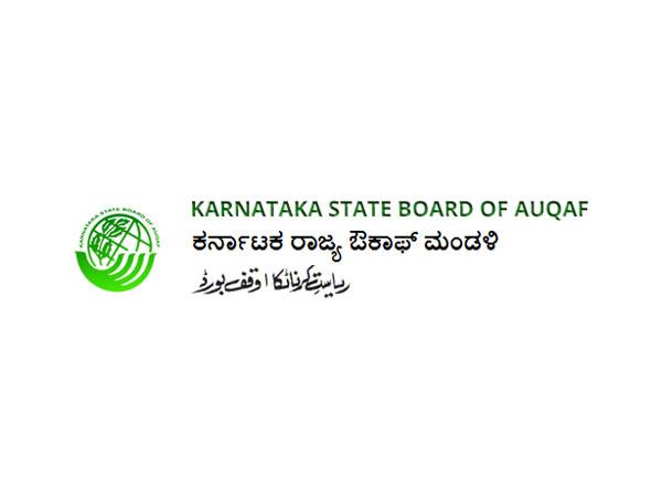 Coronavirus Karnataka Board Of Auqaf Asks Mosques To Conclude Juma Prayers In 15 Minutes